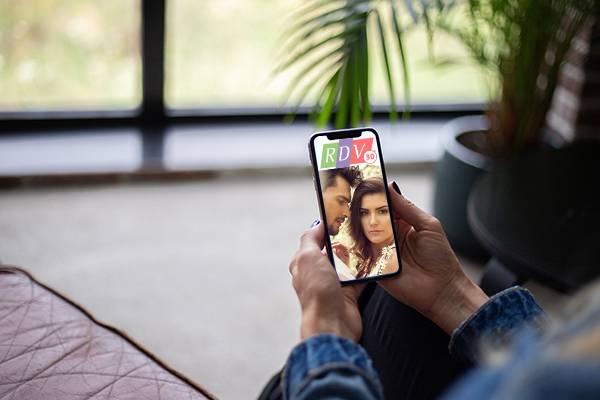 site de rencontre 30 gard rencontres par agence matrimoniale