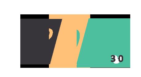 Rdv30